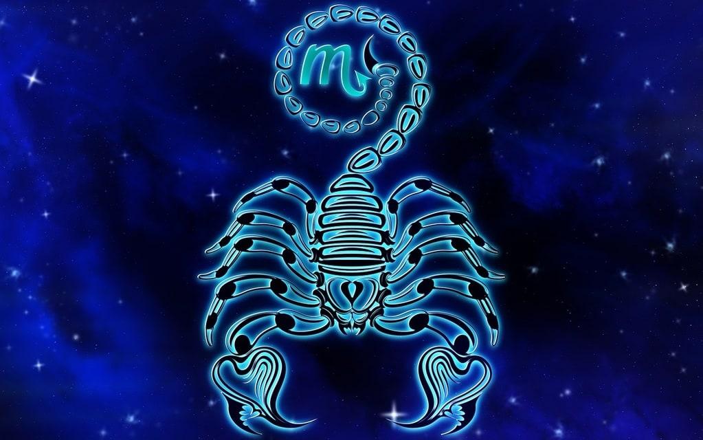 Les signes astrologiques les plus rusés